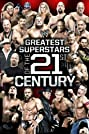 WWE: Greatest Stars of the New Millenium (2011) Poster