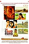 'The Good Road' beats 'The Lunchbox' as India's Oscar entry