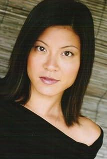 Rebecca Lin Picture