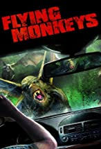 Primary image for Flying Monkeys