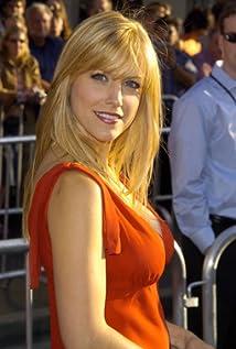 Aktori Brittney Powell