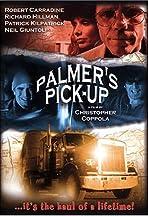 Palmer's Pick-Up