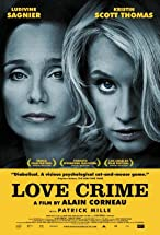 Primary image for Love Crime