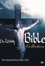 The Old Testament Scriptures