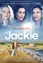 Primary image for Jackie