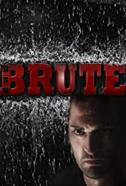 Raw Brute Poster