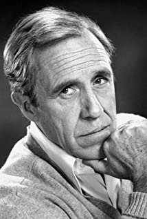 Jason Robards Picture
