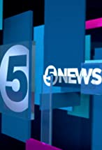 Primary image for Five News