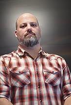 Josh Diamond's primary photo