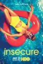 Insecure (2016) Poster
