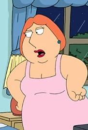 Meg Pregnant Full Episode 34