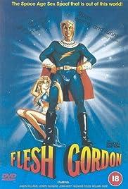 Flesh Gordon Stream