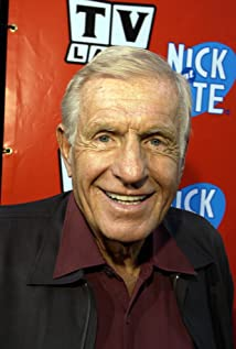 Jerry Van Dyke Picture