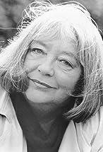 Judy Cornwell's primary photo