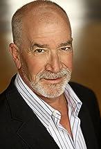 Jeff Sable's primary photo