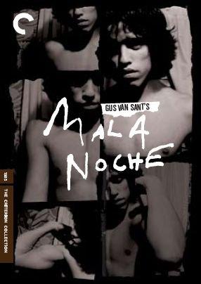 Mala Noche 1986 with English Subtitles 10
