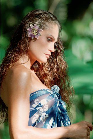 Tina Wiseman Nude Photos 40