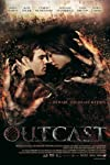Several New Images, Trailer and UK Cover Art for Creature Feature 'Outcast'!