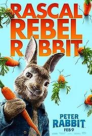 Резултат слика за peter rabbit