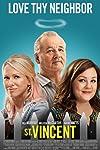 Toronto Film Review: 'St. Vincent'