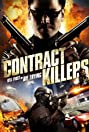 Contract Killers (2014) Download on Vidmate