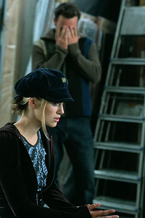 Pictures & Photos of Keira Knightley - IMDb