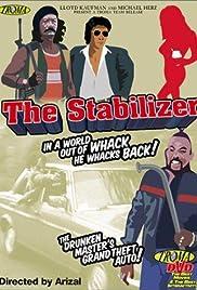 The Stabilizer(1986) Poster - Movie Forum, Cast, Reviews