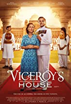 Primary image for Viceroy's House