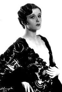 Margaret Livingston Picture