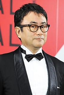 Kôki Mitani Picture