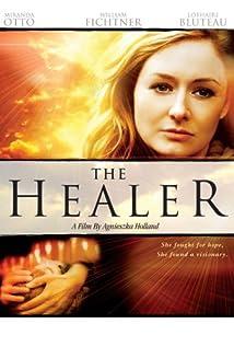 Miranda otto the healer aka julie walking home 04 - 3 1