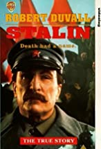 Primary image for Stalin