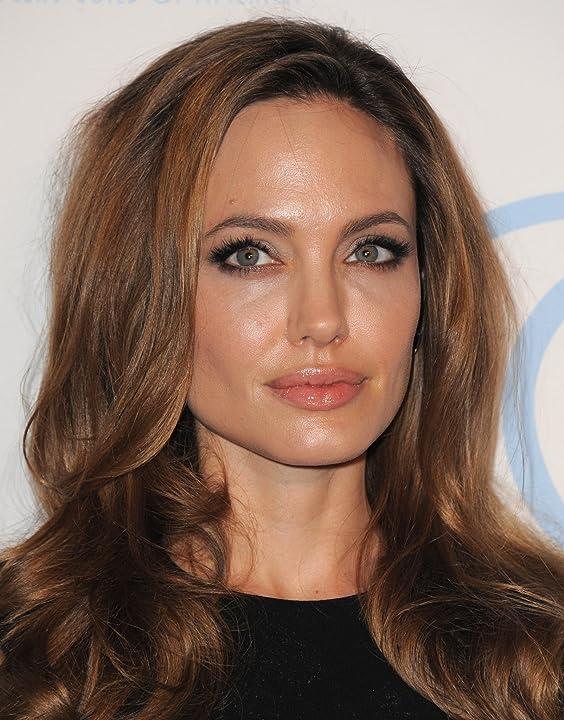 Angelina Jolie Imdb.html   Autos Weblog