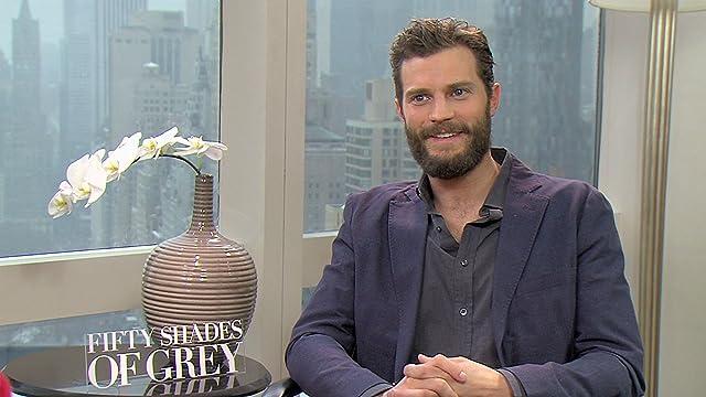 Imdb Fifty Shades Of Grey