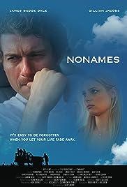 Nonames(2010) Poster - Movie Forum, Cast, Reviews