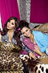 Snooki and Jwoww to ring in MTV's New Year