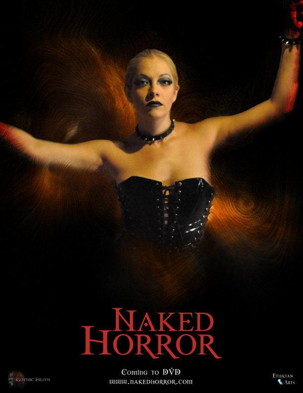 Alicia hall nude Nude Photos