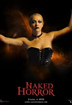 Naked Horror: The Movie