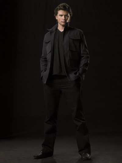 Pictures & Photos of Tom Welling - IMDb