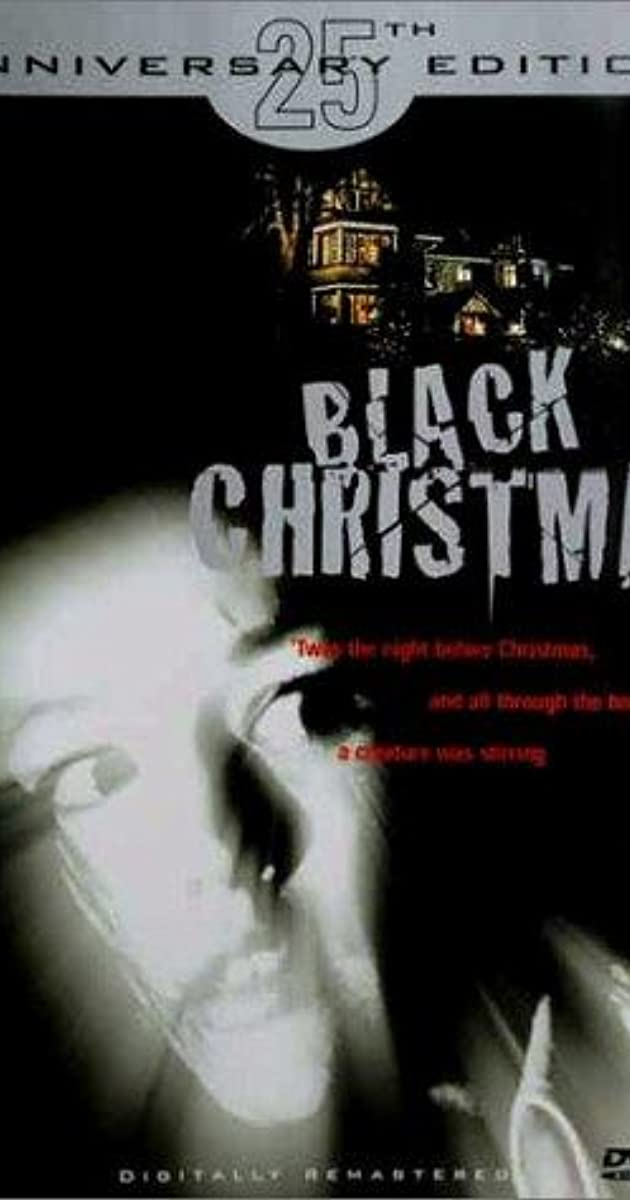 Pictures & Photos from Black Christmas (1974) - IMDb