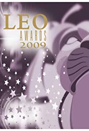 The 11th Annual Leo Awards Poster
