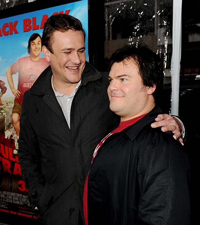 Black Jack Imdb: Pictures & Photos From Gulliver's Travels (2010)