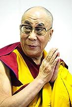 The Dalai Lama's primary photo