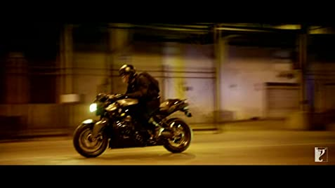 Dhoom 3 2013 Watch Online Full Hindi Movie On Dailymotion