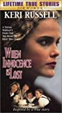 When Innocence Is Lost (1997) Poster