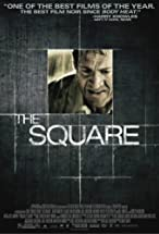 Primary image for The Square