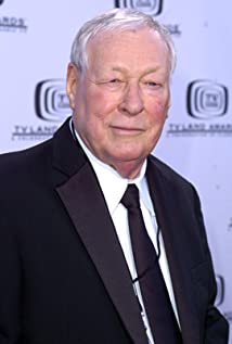 Russell Johnson Picture