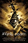 Jeepers Creepers 3 Trailer #2 Has the Creeper Back on the Hunt