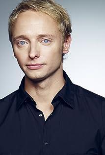Aktori Bartlomiej Firlet