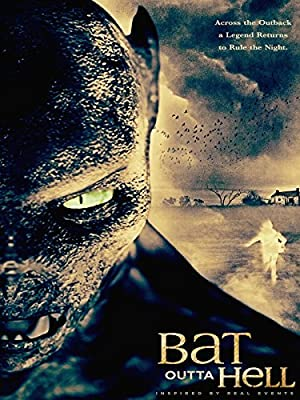 Like A Bat Outta Hell full movie streaming